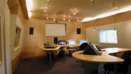 Studio Make Veldhoven