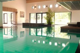 Thermen Geldrop